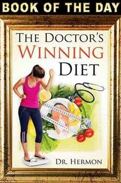 http://www.theereadercafe.com/ #kindle #ebooks #books #diet #health #ronniehermon