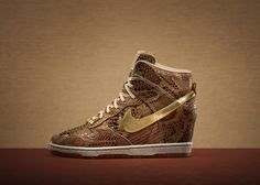 Nike Dunk Sky High – Year Of The Snake
