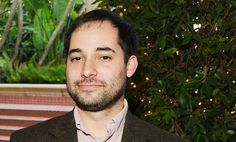 Parks and Recreation star Harris Wittels has died aged 30.  Wittels, who wrote, executive produced and starred in the hit NBC comedy, was found dead at his home in Los Angeles.  R.I.P.Harris Wittels!