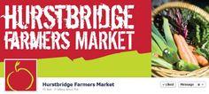 Hurstbridge Farmers Market