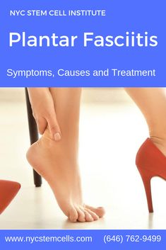 knee discomfort creates natural remedy, what you must understand as well as the Efficient and also all-natural means to treat the trouble – AestheticPins Plantar Fasciitis Symptoms, Plantar Fasciitis Treatment, Types Of Arthritis, Rheumatoid Arthritis, Heel Pain, Ankle Pain, Stem Cell Research, Knee Pain Relief, Inflammation Causes