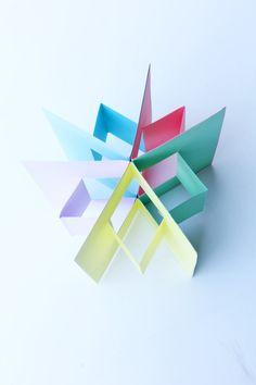 Book Art: 3D Pop-Up Books for Kids
