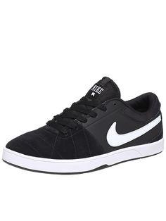 info for 3fc1a 1bac7  Nike Rabona  Shoes  69.99. Skate Warehouse