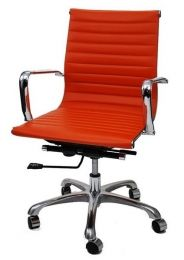 Fine Mod Imports Modern Conference Office #Chair