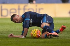 Real Madrid empata en Málaga y se rezaga en la liga - http://a.tunx.co/f0YKo