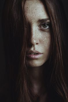 Camilla by Alessio Albi - Photo 132827183 - Headshot Photography, Abstract Photography, Artistic Photography, Beauty Photography, Photography Ideas, Portraits, Beauty Shoot, Interesting Faces, Camilla