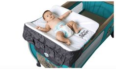 Baby travel beds are very helpful for travel. Let's see which is the best travel crib for your baby. Baby Travel Bed, Traveling With Baby, Bassinet, Cribs, Buy And Sell, Children, Furniture, Beds, Home Decor