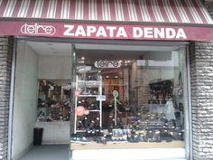 CALZADOS LEIRE Avda. Basagoiti, 67 48991 ALGORTA/GETXO Tel 944606035 www.facebook.com/calzadosleire?fref=ts #zapateria #calzado #getxo #getxotienepremio