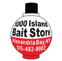 1000 Island Bait Store Saint Lawrence River, St Lawrence, Alexandria Bay, New York Travel, Shop Ideas, Bait, Islands, Store, Places