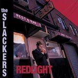 Redlight [20th Anniversary Edition] [CD]