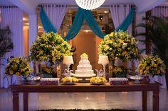 Casamento-real-Michelle-e-Fabio-Bem-Casados-Oficina-do-Açucar-4
