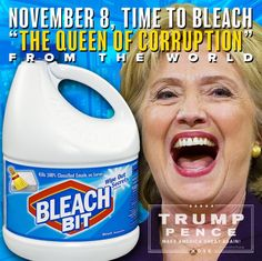 She new she was selling off the Internet with her crony Barack Obama. She had to protect her self in this land and whatever land she sold it too!!! Your some kinda of stupid!!!!