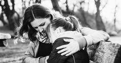To, že žena muže miluje, není zárukou, že s ním zůstane navěky. Zjistěte, kdy a proč ženy opouštějí své partnery navzdory své lásce.