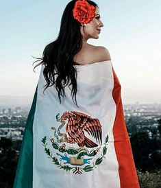 Chicano Drawings, Chicano Art, Mexican American, Mexican Art, Chola Girl, Estilo Cholo, Chola Style, Mexico Flag, Brown Pride