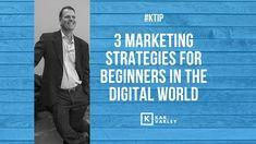 Sales And Marketing, Business Marketing, Digital Marketing, Social Media Calendar, Marketing Consultant, Bring It On, Marketing Strategies, World, Key