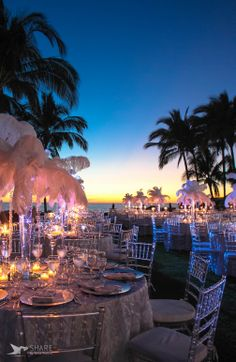 With unparalleled indoor and outdoor spaces, Grand Velas Riviera Nayarit is a leader in business meetings, conferences and Puerto Vallarta event venues. Hotel Meeting, Spa, Beach Wedding Decorations, Outdoor Venues, Beach Tops, Destin Beach, Puerto Vallarta, Event Venues, Corporate Events