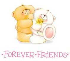 Image from http://www.picgifs.com/clip-art/cartoons/forever-friends/clip-art-forever-friends-137186.jpg.