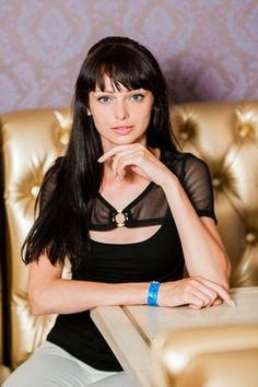 russian woman dating mature dating