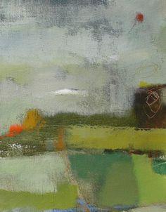 Robert Roth: Across the Marsh