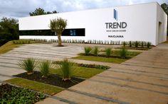 PDV - Trend Nova Carlos Gomes - Porto Alegre | RS | Brasil - Maiojama -  by Creare Paisagismo