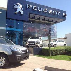 Inaugura Peugeot nueva distribuidora en Sinaloa | Tuningmex.com