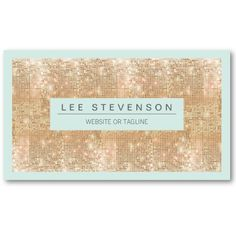 Image result for free tombstone unveiling invitation cards templates gold sparkle sequins light blue business card altavistaventures Gallery