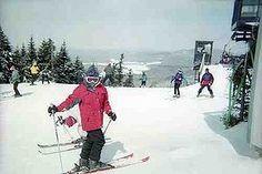 Mount Snow Coupons