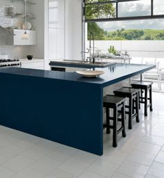 How much will it cost for Hadley Cambria Quartz Installed Countertops? Get a Free Quote on in-stock Hadley Cambria Quartz Countertops. Cambria Quartz Countertops, Black Granite Countertops, Cheap Countertops, Kitchen Countertops, Best Countertop Material, Countertop Materials, Wooden Counter, Copper Counter, Cement Counter