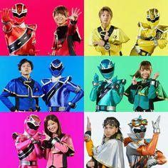 Power Rangers Series, Pawer Rangers, Go Go Power Rangers, Saban Entertainment, Kamen Rider Series, Disney Pictures, Ronald Mcdonald, Hero, Saban Brands