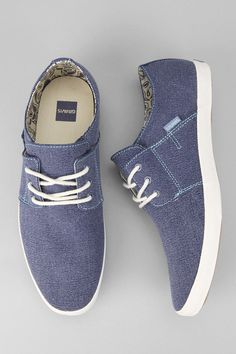 Gravis The Withs Sneaker, $60