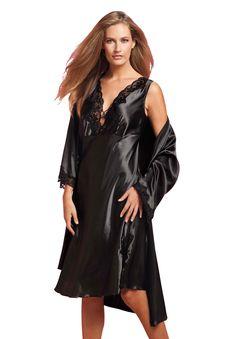 Plus Size Clothing - Fashion for Plus Size women at Roaman s Camisola 7c2e049ccfa