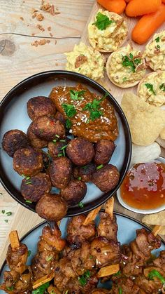 Indian Food Recipes, Asian Recipes, Ethnic Recipes, Little Bites, Yummy Snacks, Dinner, Healthy, Drinks, Christmas