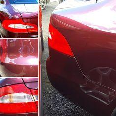 Loving the colour on this Skoda Superb. What value too.... 2009 1.8 tsi se all for £5,995 68,800 miles Rosso Brunello metallic £535 optional extra Black half leather Full dealership history  Take a look at: Www.simonshieldcars.co.uk  1996-2016  #skoda #škoda #skodasuperb #superb #saloon #car #cars #ipswich #burystedmunds #suffolk #hatchbacks #rosso #brunello