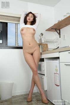 Image result for 수아 누드