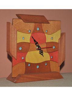 Orologio da tavolo - mod. TT5