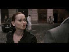 Rúzsa Magdi: Édes, veszélyes élet (Kaméleon, filmzene) - YouTube