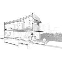 Brooklyn Row House on Architizer