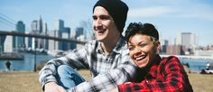 4 Eye-Opening Ways To Revive The Romance In Your Relationship - mindbodygreen.com