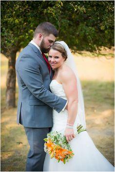 Sean & Helen    married    ##kjlovestory #BigSkyWeddings #DestinationWeddingPhotographer #GetMarriedinMontana #KalispellEngagementPhotographer #KalispellWeddingPhotographer #KalispellWeddingPhotography #MontanaEngagementPhotographer #montanaengagementphtoographer #Montanaprofessionalweddingphotographer #MontanaWeddingPhotographer #MontanaWeddingPhotography #OhSnap!Photography #WeddingPhotographerMontana