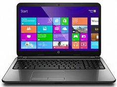 Buy HP Laptop Pavilion 15-F033W at 999 AED - AWOK Online Shopping