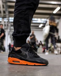 1344 Best Major Swagg! images | Nike shoes, Sneakers nike