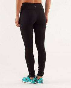 lululemon leggings <3