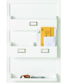 Chelmsford Wall Storage Unit | Pinterest | Wall storage Entryway furniture and Storage  sc 1 st  Pinterest & Chelmsford Wall Storage Unit | Pinterest | Wall storage Entryway ...