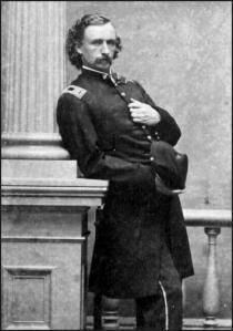 A Photo Montage of George Armstrong Custer Great Photos, Old Photos, Antique Photos, George Custer, Battle Of Little Bighorn, George Armstrong, Plains Indians, America Civil War, Old West