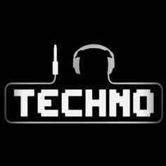 #techno #technomusic #rave #letstechno