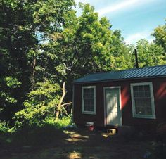 7 Reasons Why A Tiny House For Survival Is A Great Idea