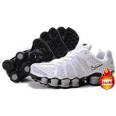 ac6bca773e3 Cheap Nike Shoes - Wholesale Nike Shoes Online   Nike Free Women s - Nike  Dunk Nike Air Jordan Nike Soccer BasketBall Shoes Nike Free Nike Roshe Run  Nike ...