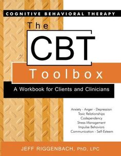High quality, free cognitive behavioral therapy worksheets for self help or for working with your clients. CBT worksheets are a crucial part of therapy. Cbt Worksheets, Therapy Worksheets, Therapy Activities, Cbt Therapy, Therapy Tools, Therapy Ideas, Play Therapy, Anger Depression, Managing Depression