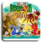 Dragon City Gems Hack - http://risehack.com/dragon-city-gems-hack/