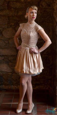Facebook, Formal Dresses, My Style, Fashion Design, Dresses For Formal, Formal Gowns, Formal Dress, Gowns, Formal Wear
